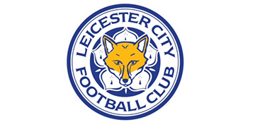 Leicester City Football Club logo