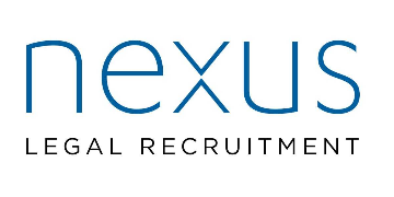 The Nexus Group logo