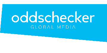 Oddschecker Global Media  logo