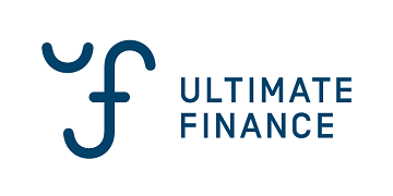 Ultimate Finance Group logo