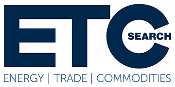 ETC Search logo
