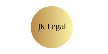 JK Legal logo