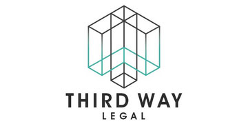 Third Way Legal logo