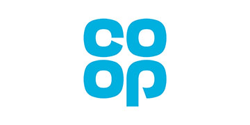 The Co-operative  logo