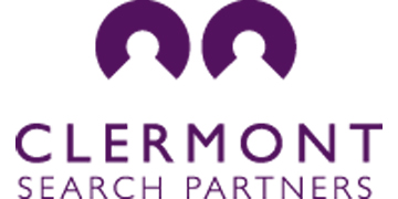 Clermont Search Partners