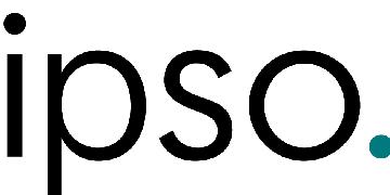 Independent Press Standards Organitation (IPSO) logo