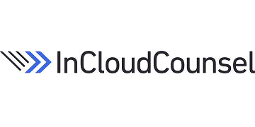 Go to InCloudCounsel profile