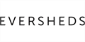 View all Eversheds jobs