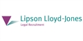 View all Lipson Lloyd Jones London jobs
