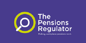 Go to The Pensions Regulator profile
