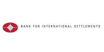 Bank for International Settlements (BIS) logo