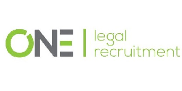 Go to One Legal Recruitment profile