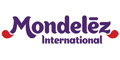 View all Mondelez International jobs