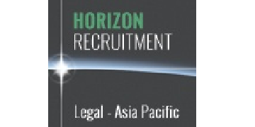 Horizon Recruitment logo