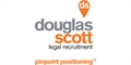 View all Douglas Scott jobs