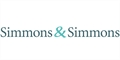 View all Simmons & Simmons jobs