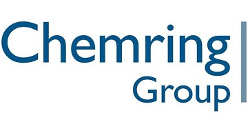 Chemring Group logo