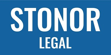 Stonor Legal logo