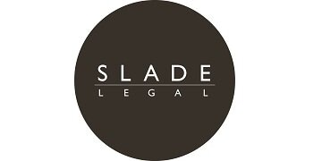Go to Law & Property LLP t/as Slade Legal profile