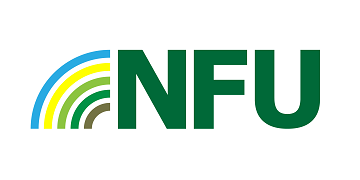 National Farmer's Union logo