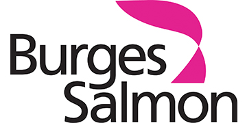 Go to Burges Salmon LLP profile