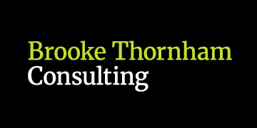 Brooke Thornham Consulting