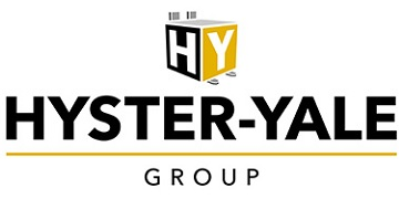 Hyster-Yale Group logo