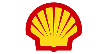 Go to Shell profile