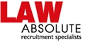 View all LAW Absolute - Paralegals jobs