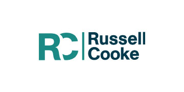 Russell-Cooke Solicitors logo