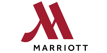 Marriott International Inc. logo