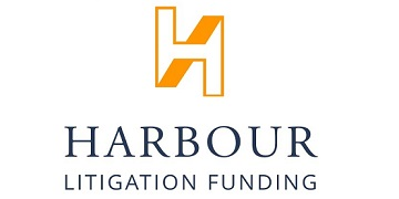 Harbour Litigation Funding logo