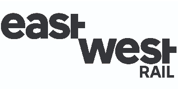 East West Rail logo