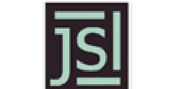 JS Legal logo