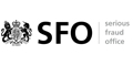 Serious Fraud Office (SFO)