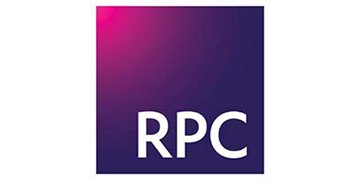 RPC Trainee Recruitment logo