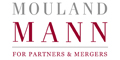 View all Mouland Mann jobs