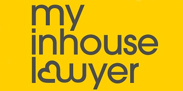 My Inhouse Lawyer logo
