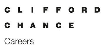 Clifford Chance Trainee Recruitment logo
