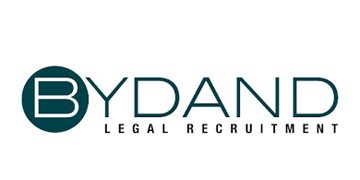 Bydand Legal logo