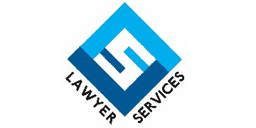 Lawyer Services Limited logo