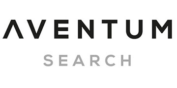 Aventum Search