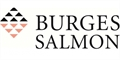 View all Burges Salmon LLP jobs
