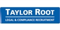 View all Taylor Root jobs