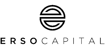 Erso Capital logo