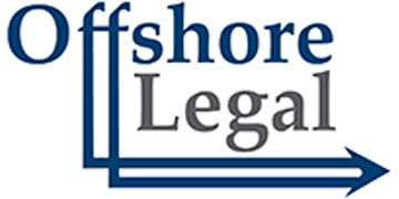 Offshore Legal logo