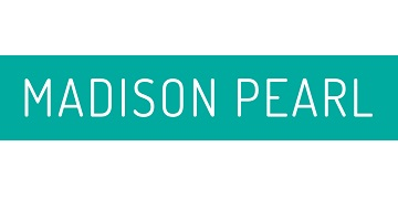Madison Pearl logo