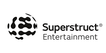 Superstruct Entertainment logo