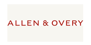 Allen & Overy Trainee Recruitment logo