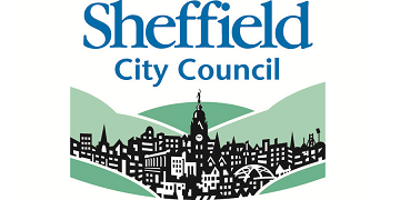 Sheffield City Coucil logo